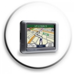 BATTERI TIL GPS